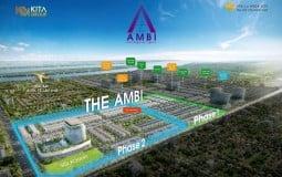 Hải Phát Land chính thức phân phối dự án Stella Mega City Cần Thơ