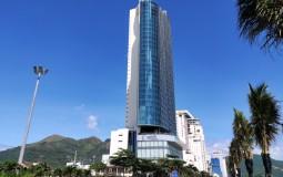 Khách sạn The Horizon Nha Trang: Xây dựng trên đất công, không thông qua đấu thầu
