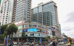 Kiến nghị kỷ luật Chủ tịch UBND tỉnh Khánh Hòa