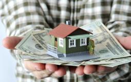 Cách tiết kiệm tiền mua nhà nào hiệu quả?