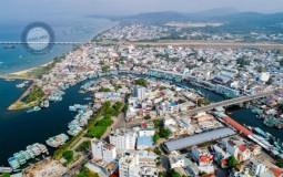 Phú Quốc phấn đấu trở thành trung tâm du lịch, dịch vụ mang tầm quốc tế