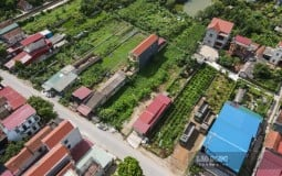 Hưng Yên sắp có thêm 2 khu nhà ở gần 10ha