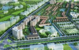 Thanh Hóa tìm nhà đầu tư xây khu đô thị gần 1.200 tỷ đồng
