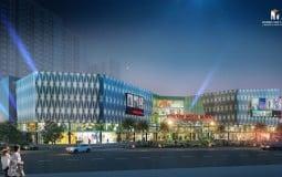 Khám phá Vincom Mega Mall Vinhomes Grand Park Quận 9 – TTTM lớn nhất miền Nam