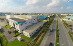 Vingroup chuẩn bị ra mắt hai khu công nghiệp lớn trong năm 2021