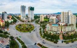 Bắc Ninh duyệt nhiệm vụ quy hoạch phân khu khu vực đô thị Thuận Thành hơn 1.500ha