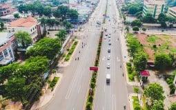 Bình Phước huỷ 76 dự án chậm triển khai