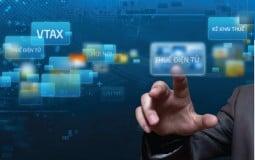 Hướng dẫn đầy đủ quy trình kê khai thuế thuê nhà qua mạng