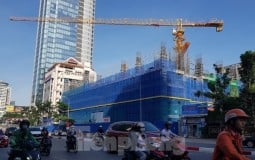 Đơn giản hóa điều kiện được cấp hộ khẩu Hà Nội từ tháng 7/2021