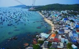 Kiên Giang duyệt quy hoạch khu phi thuế quan 6.800 tỷ
