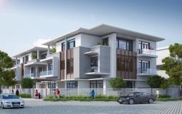 Sửa điều kiện chuyển nhượng QSDĐ trong dự án đầu tư xây dựng nhà ở để bán