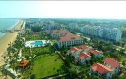 Thanh Hoá: Đô thị Hải Tiến được mở rộng diện tích lên 2.600ha