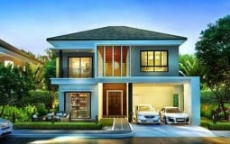 Khi mua nhà mới, nên chú ý những yếu tố phong thủy nào?