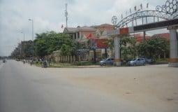 Bắc Ninh duyệt đồ án quy hoạch chi tiết khu đô thị gần 50ha tại Quế Võ
