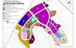 Thông qua Đồ án quy hoạch xây dựng khu phi thuế quan Phú Quốc