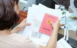Luật Cư trú năm 2020 (có hiệu lực từ 01/7/2020) có những điểm mới nào đáng lưu ý?