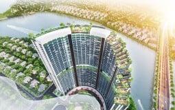 Chính sách nổi bật, thu hút khách hàng quan tâm đến Babylon Tower