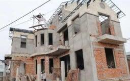 Ba trường hợp xây nhà ởriêng lẻ được miễn giấy phép xây dựng từ năm 2021