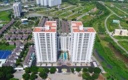 Bảng giá thuê các chung cư tại phường Phú Hữu, Thành phố Thủ Đức
