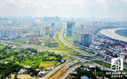 Bất động sản Việt Nam sẽ đạt 1.232 tỷ USD, chiếm 22% tổng tài sản nền kinh tế vào năm 2030
