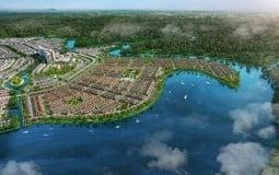 BĐS đô thị đảo phía Đông TP.HCM: Kênh đầu tư đón đầu hạ tầng