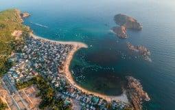 Bình Định sắp có thêm hai khu đô thị rộng 80 ha tại TP. Quy Nhơn