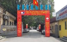 """Cách TID Group """"vào"""" dự án 175 Nguyễn Thái Học"""
