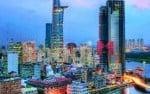 Thông Tin Quy Hoạch TPHCM 2021 Có Gì Mới?