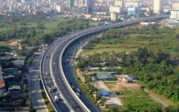 Hà Nội: Kỳ vọng một diện mạo mới với các dự án đường sắt đô thị