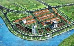 Eurowindow trúng thầu dự án khu đô thị gần 500 tỷ đồng tại Quảng Bình