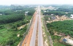 Đồng Nai: Đề xuất đầu tư 6.800 tỉ đồng xây dựng mạng lưới kết nối sân bay Long Thành