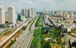 Nghịch lý thị trường bất động sản