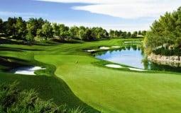 Thừa Thiên - Huế sắp có sân golf quốc tế với tổng vốn đầu tư hơn 3.000 tỷ đồng
