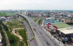 Bí thư Thành ủy Hà Nội làm việc với quận Long Biên nhằm nghiên cứu mô hình phát triển hướng đến đô thị xanh, thông minh, hiện đại
