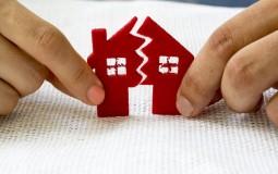 Khi nào nhà đất là tài sản chung của vợ chồng?