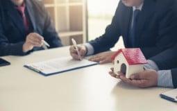 Hướng dẫn chi tiết quy trình thủ tục khởi kiện tranh chấp hợp đồng đặt cọc nhà đất