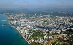 Phú Quốc lên thành phố, thị trường bất động sản sẽ ra sao?