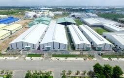 Bắc Giang sắp có thêm 3 khu công nghiệp gần 800ha