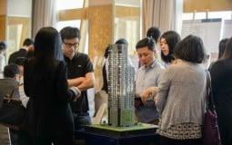 Chuyện dùng trò xổ số để chọn người mua nhà ở Trung Quốc