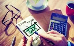 Quy định về thuế thu nhập cá nhân cho người kinh doanh thuê nhà