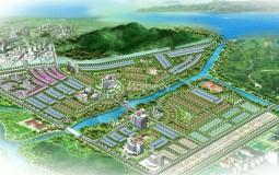 Thanh Hóa: Sun Group tài trợ quy hoạch 2 khu đô thị hơn 1.000 ha ở Sầm Sơn