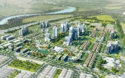 Bắc Ninh có thêm một dự án khu công nghiệp lớn hơn 150ha