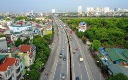 TP. HCM: Chuẩn bị khởi công xây dựng giai đoạn 1 tuyến vành đai 3 quý 3/2021