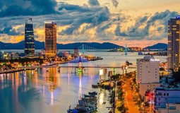 Nhìn lại một năm ảm đảm của bất động sản Đà Nẵng