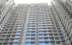 Cập nhật chính sách mua hàng và tiến độ dự án căn hộ hạng sang The Marq, Quận 1