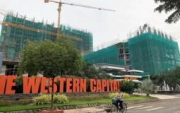 Dự án The Western Capital: Tai nạn lao động khiến nữ công nhân 17 tuổi tử vong