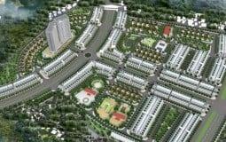Hà Tĩnh: Phê duyệt quy hoạch Khu đô thị sinh thái gần 100 ha tại Nghi Xuân