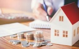 Ngân hàng Nhà nước sẽ kiểm soát chặt chẽ tín dụng chảy vào bất động sản