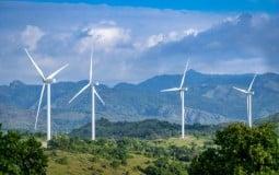 """Phú Yên: Hơn 11ha đất rừng sẽ được """"thế chỗ"""" bằng nhà máy điện gió"""