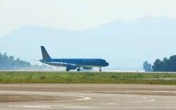 Quảng Trị: Đề xuất xây sân bay theo hình thức đối tác công tư (PPP)